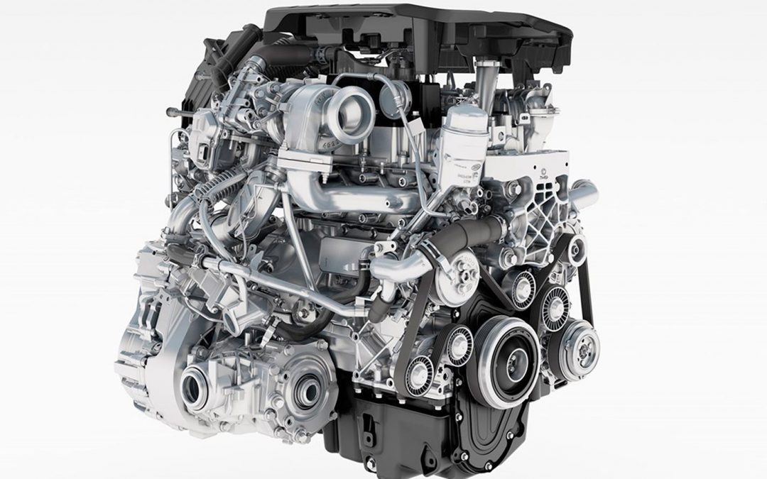 10 Most Reliable Diesel Engines Ever Made