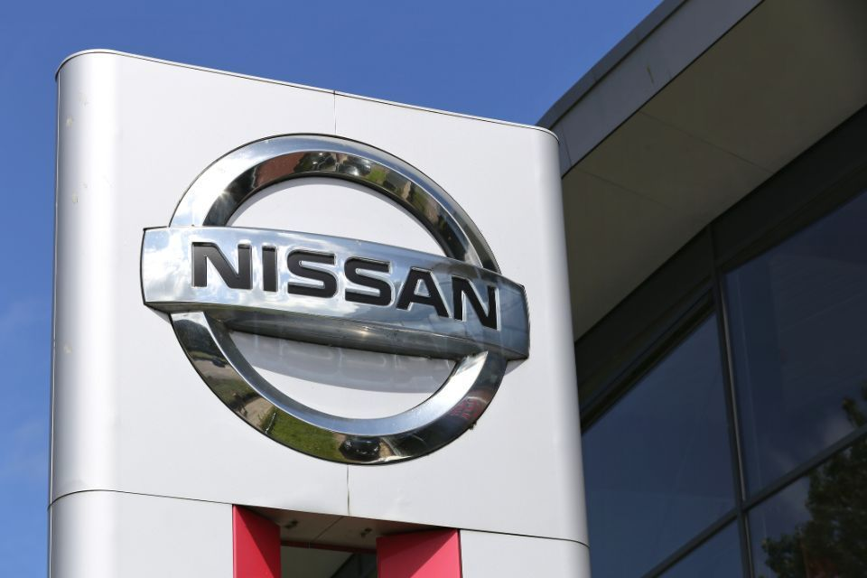 Nissan Plans 2.8 Billion USD In Cost Cutting